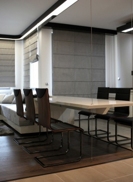 apartament-boschowski12