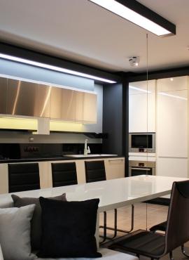 apartament-boshowski2