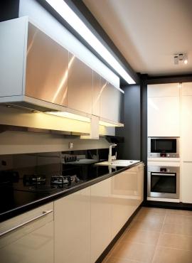 apartament-boshowsky-12345