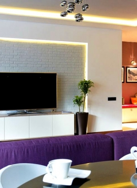 purple-coloring-interior-living-room