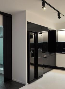 apartment-b7