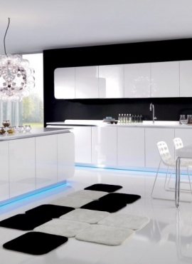 cucina-contemporanea-it-is_gallery_35_m_2