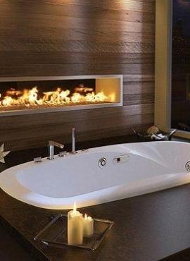 pearl-bathtub_0
