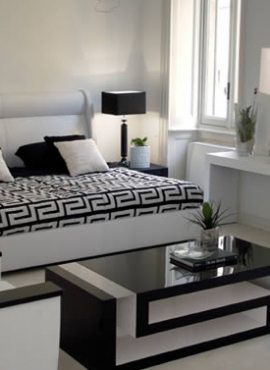 versace-home-bed