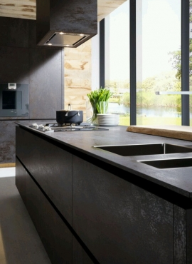 modern-kitchen-cabinet-210