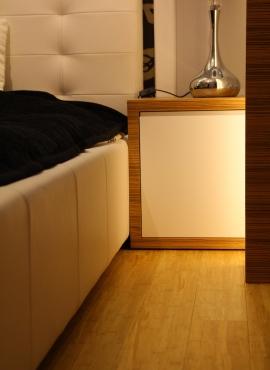 sypialnia11