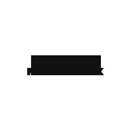 metalmex
