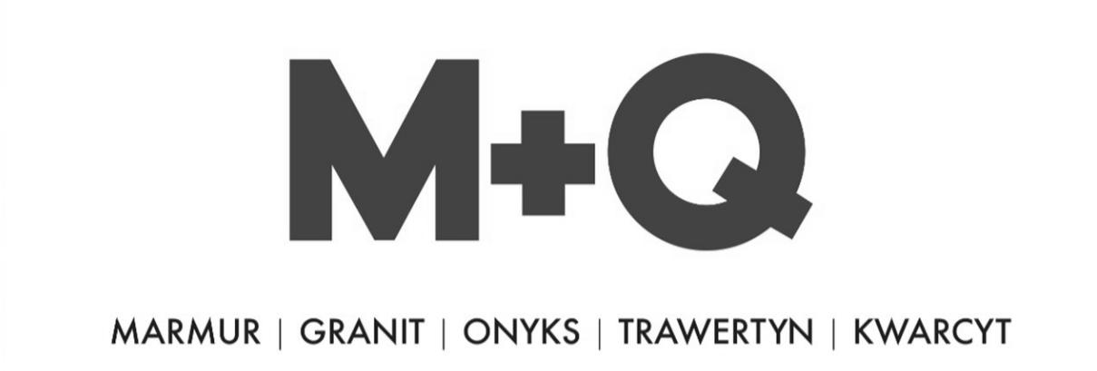 mq-granit-marmur