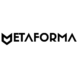 metaforma